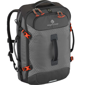 Eagle Creek Expanse Hauler Duffel stone grey